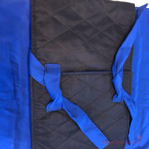 porta-travessa-azul-5