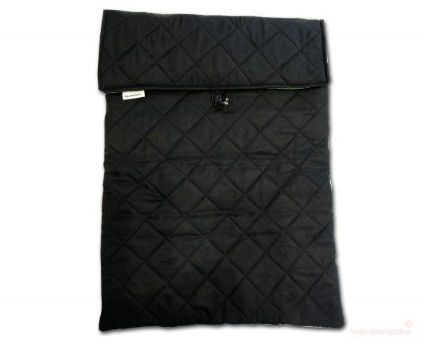 porta-travessa-envelope-preto