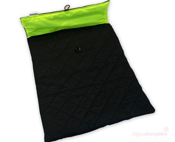 porta-travessa-envelope-preto2